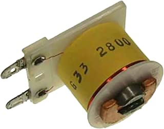 Midway Bally Pinball Machine Solenoid Coil - G-33-2800