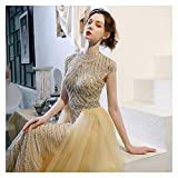 Heavy-Evening-Dress-2021-Summer-Gas-Field-Elegant-Party-Ladies-Dresses-Host-The-Annual-Meeting-for-Perfect-Casual-Wedding-Party-Vacation-Street-Wear-Cocktail-And-Everyday-Wear