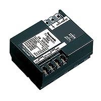 パナソニック(Panasonic) F2増幅器 WR3913