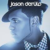Songtexte von Jason Derulo - Jason Derülo