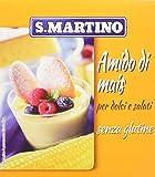 S.MARTINO Addensanti