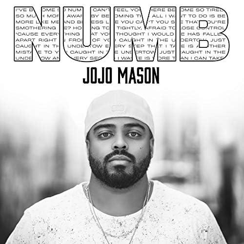 Jojo Mason