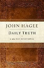 daily devotional john hagee