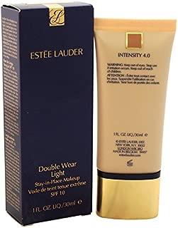 Estee Lauder Double Wear Light Stay Inplace Makeup Spf 10 30 Ml, Intensity 4.0