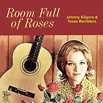 Room Full of Roses and Other Country Guitar Hits