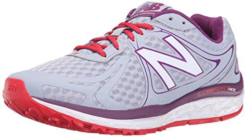 New Balance Women's 720v3 Running Shoe, Nebula/Castaway, 10 B US
