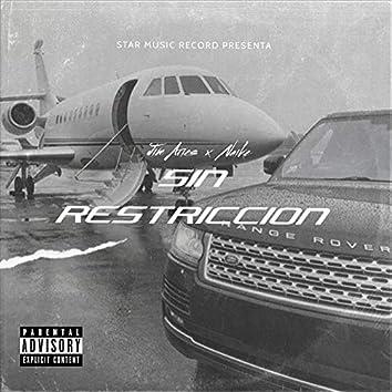 Sin Restriccion