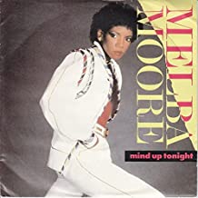 Mind Up Tonight - Melba Moore 7