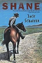 Best shane by jack schaefer online book Reviews
