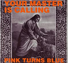 Best your master is calling Reviews