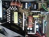 Compaq - POWER SUPPLY 175W EVO SFF D300 D500 D510 W4000 - PS-7171-1CF1