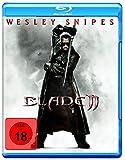 Blade 2 [Alemania] [Blu-ray]
