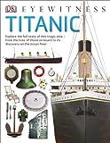 Titanic (DK Eyewitness) presentation remotes Apr, 2021