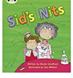 [(Sid's Nits: Set 01-02)] [ By (author) Nicola Sandford ] [September, 2010]