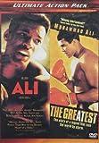 Ali/The Greatest
