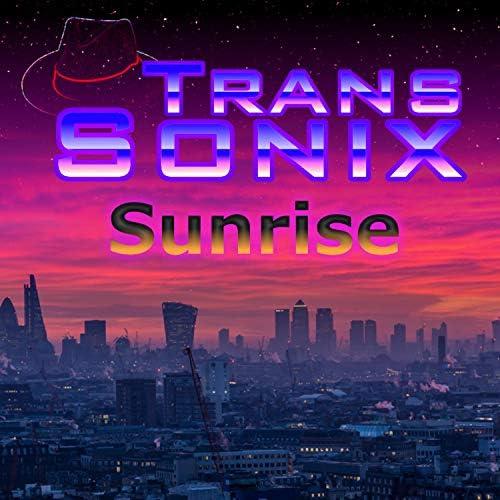 Transsonix