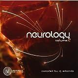 Vol.2-Neurology [Import Anglais]