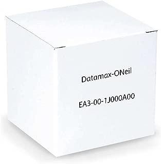 E-Class Mark III Label Printer Datamax-O'Neil EA3-00-1J000A00 E-4305A