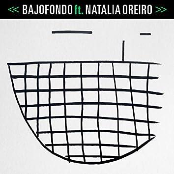 Будем танцевать (Listo Pa'Bailar [1])