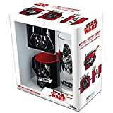 ABYstyle – Star Wars – Gift Box – Darth Vader