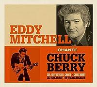 Eddy Mitchell Chante..