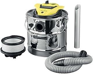 Amazon.es: Grand-Sale-Store - Aspiradoras / Aspiración, limpieza y cuidado de suelo y venta...: Hogar y cocina