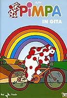 Pimpa In Gita [Italian Edition]