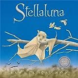 Stellaluna 25th Anniversary Edition bats Apr, 2021