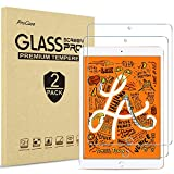 ProCase iPad Mini 4th and 5th Screen Protector, Tempered Glass...