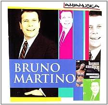 MP3 BRUNO MARTINO SCARICA