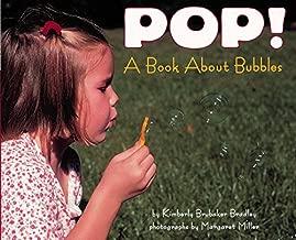 Best pop! a book about bubbles Reviews