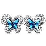 Kate Lynn Women's Earrings
