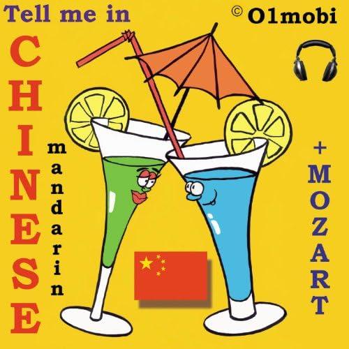 01mobi.com