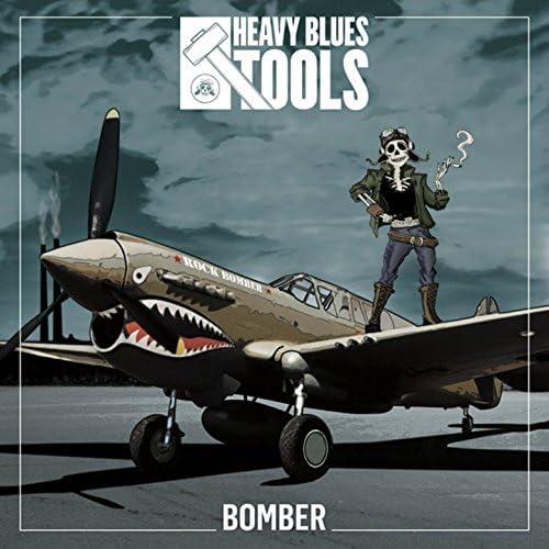 Heavy Blues Tools