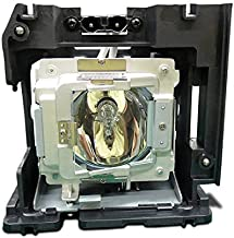 CTLAMP SP-LAMP-090 Replacement Projector Lamp Premium Compatible Bulb SP-LAMP-090 with Housing Compatible with INFOCUS IN5312a IN5316A IN5316HDa
