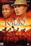 Radio (Mi Chiamano Radio) [Italia] [DVD]