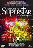 Jesucristo Superstar (2012) [DVD]
