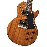 Gibson USA/Les Paul Special Tribute Humbucker Natural Walnut Satin ギブソン レスポール スペシャル エレキギター