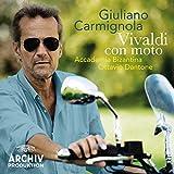 Vivaldi: Con Moto