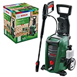 Bosch Home and Garden 06008A7B00