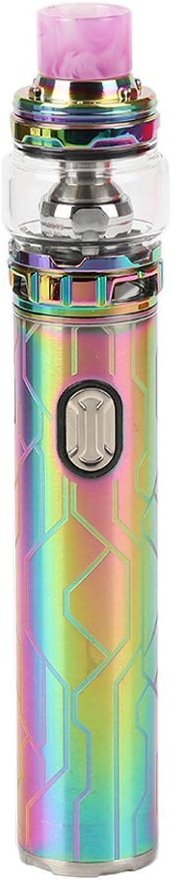 Sigaretta elettronica eleaf ijust 3 starter kit 3000mah batteria 6.5ml atomizer