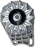 Alternatore - NUOVO COMPATIBILE - HIGH QUALITY Cod. AL06672