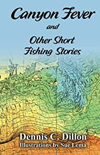 Best fish short story Reviews