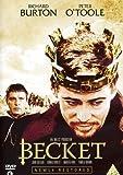 Becket [UK Import] - John Gielgud