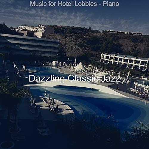 Dazzling Classic Jazz