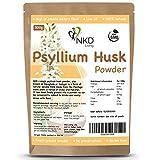 Psyllium husk powder (500g)