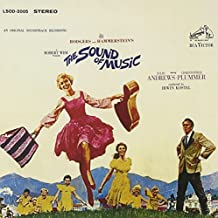 The Sound Of Music by O.S.T.