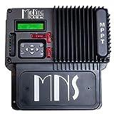 Midnite Solar, The...image