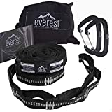 Hammock Straps - Everest | Tree Saver Straps &...