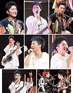 諸星翔希7ORDER project 舞台 7ORDER 誕生日公演 生写真14枚